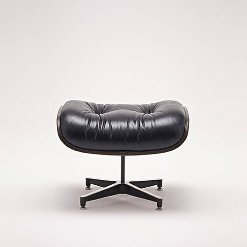 Pufe Lounge Chair