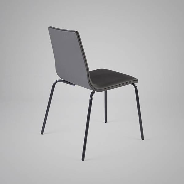 Cadeira H1