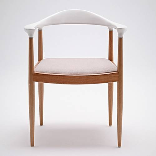 The Chair de Integral Skin