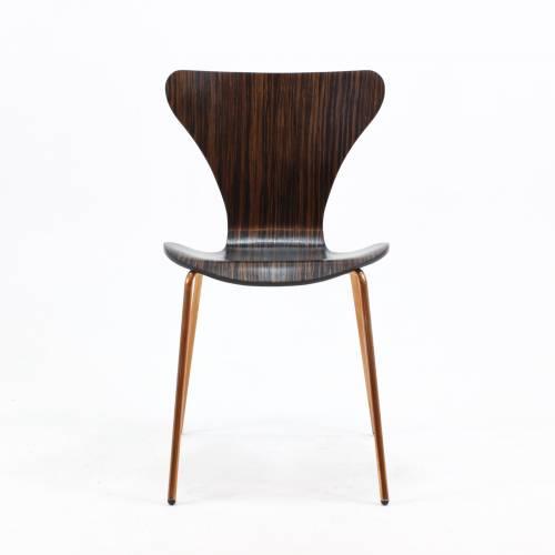 Cadeira Serie 7